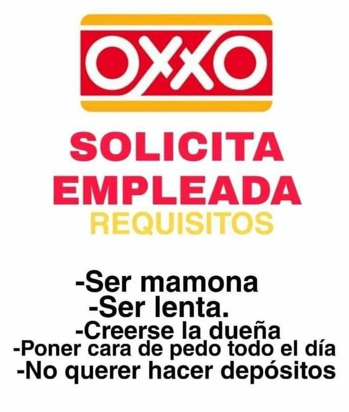 Marcianadas 446 28082020001456 (182)