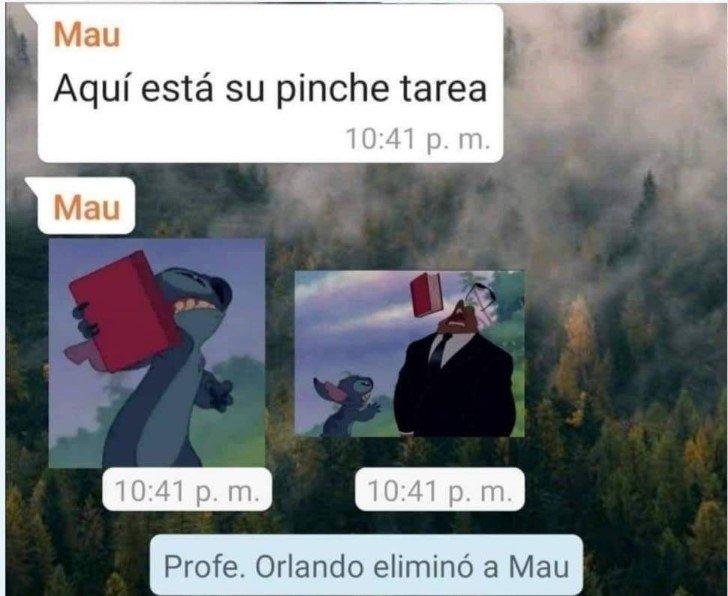 Marcianadas 446 28082020001456 (185)