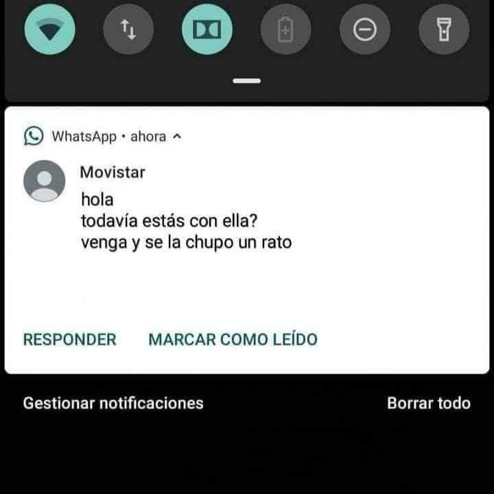 Marcianadas 446 28082020001456 (20)