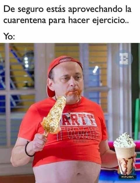 Marcianadas 446 28082020001456 (26)