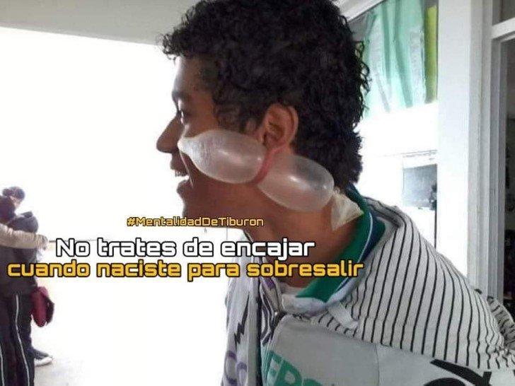 Marcianadas 446 28082020001456 (30)