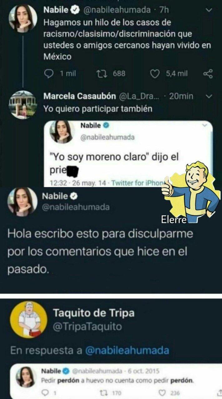 Marcianadas 446 28082020001456 (33)