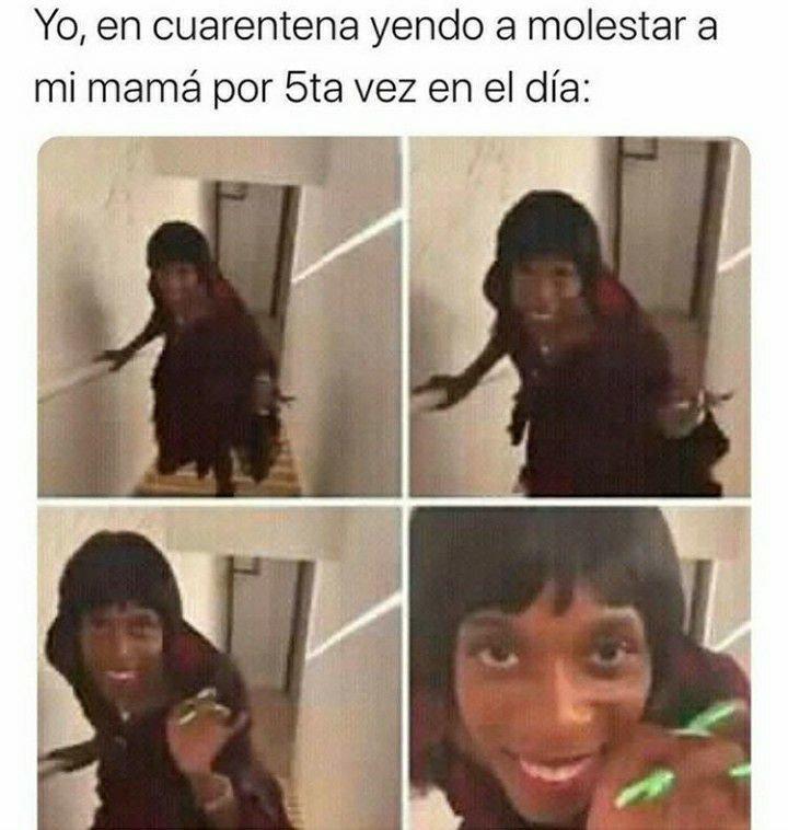 Marcianadas 446 28082020001456 (38)