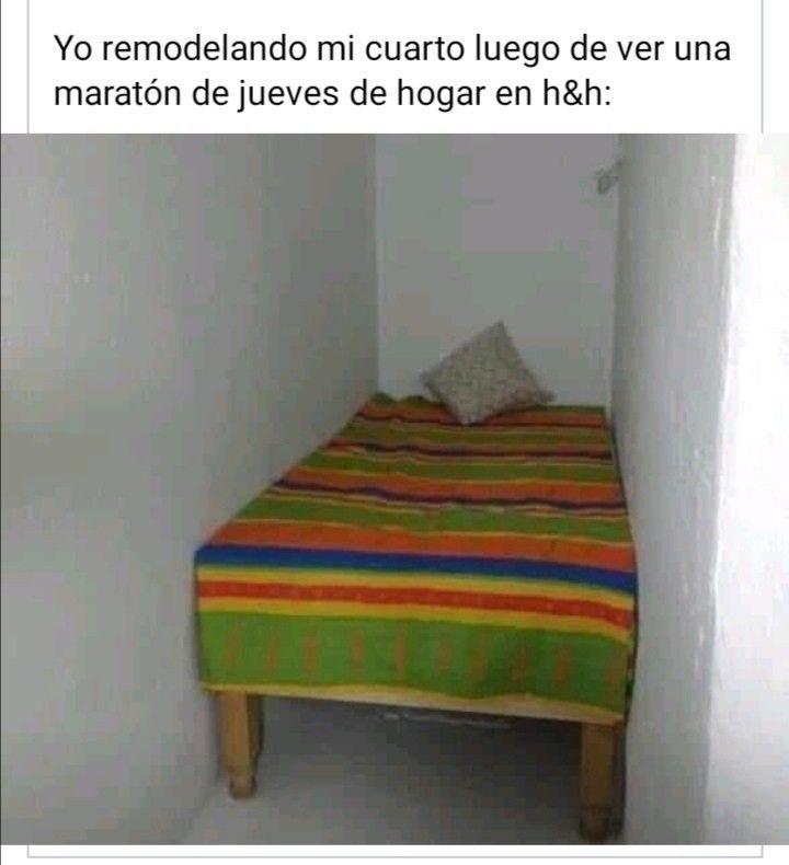 Marcianadas 446 28082020001456 (41)
