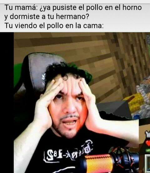Marcianadas 446 28082020001456 (43)