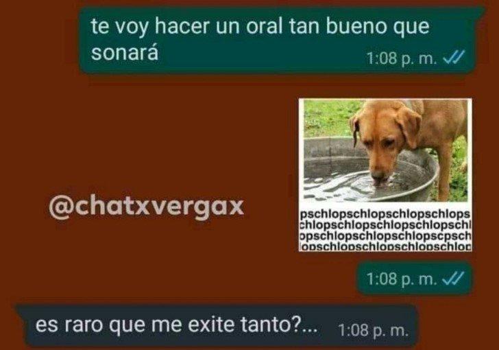 Marcianadas 446 28082020001456 (47)