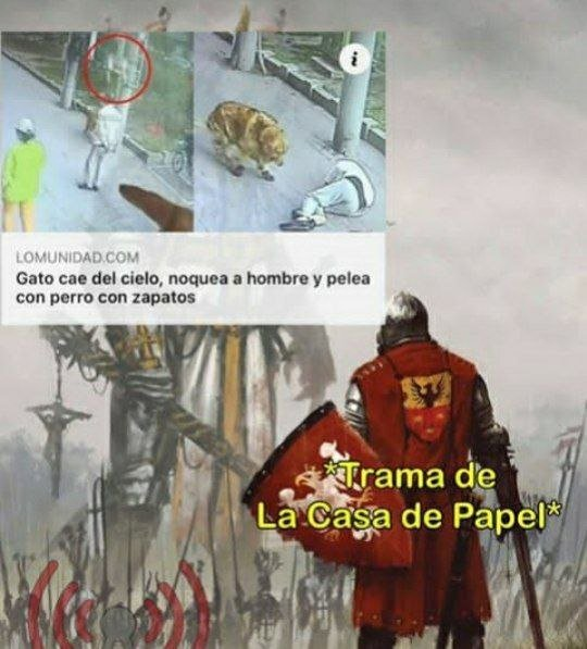 Marcianadas 446 28082020001456 (6)