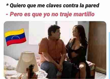 Marcianadas 446 28082020001456 (8)