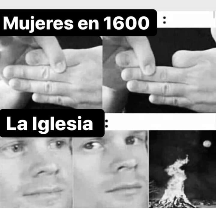 Marcianadas 446 28082020001456 (80)