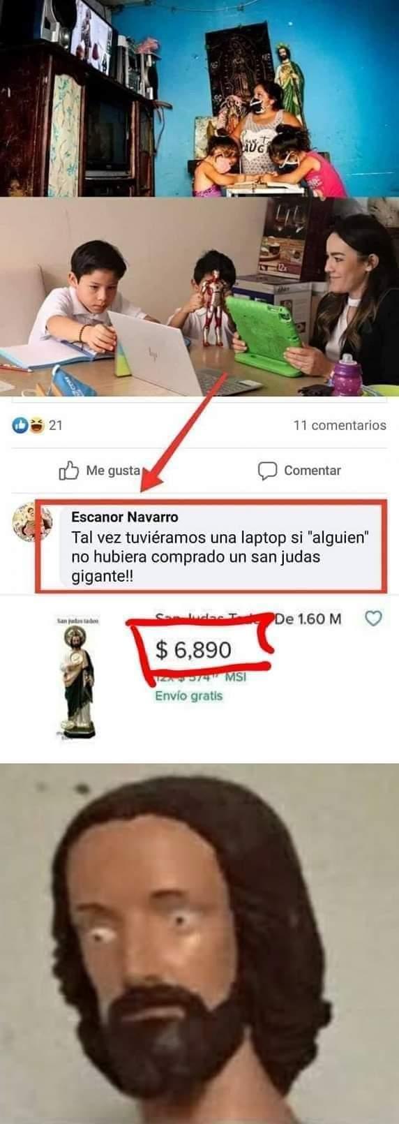 Marcianadas 446 28082020001456 (82)