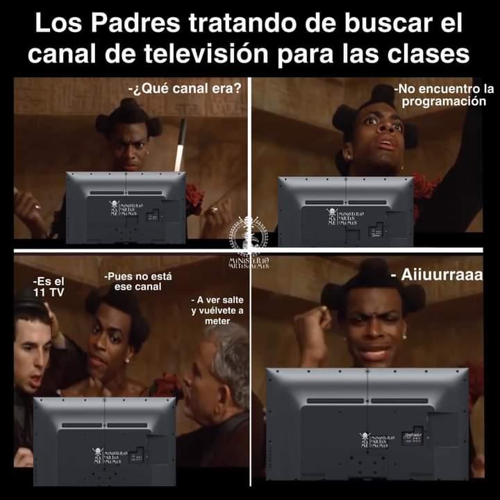 Marcianadas 446 28082020001456 (96)