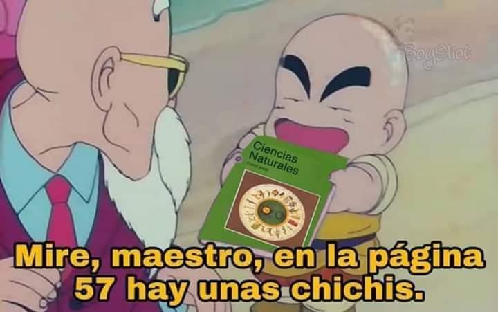 Marcianadas 446 28082020001456 (97)