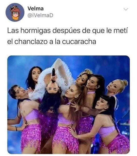 Marcianadas 446 28082020002223 (16)