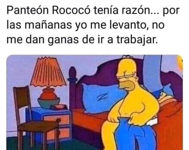 Marcianadas 446 28082020002223 (19)