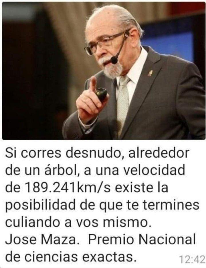 Marcianadas 446 28082020002223 (60)