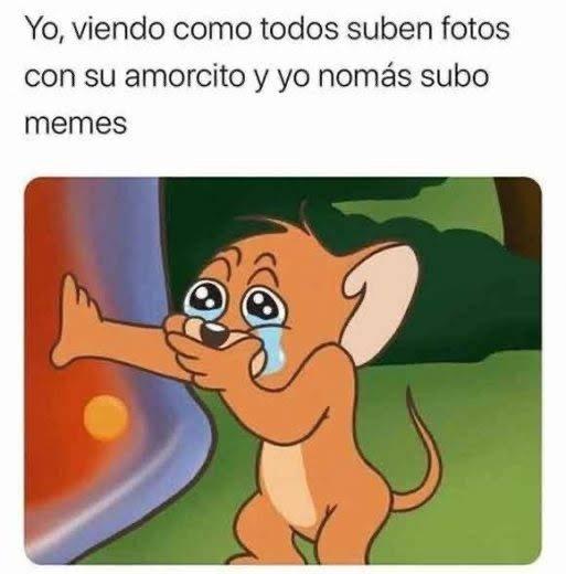 Marcianadas 446 28082020002223 (63)