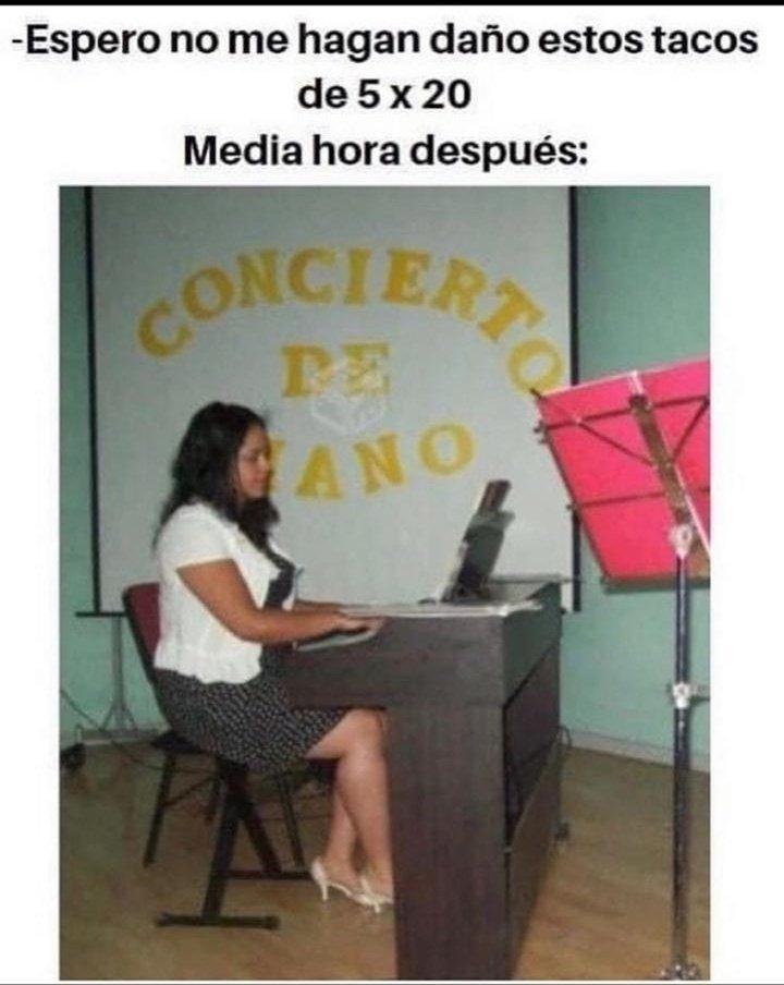 Marcianadas 446 28082020002223 (65)