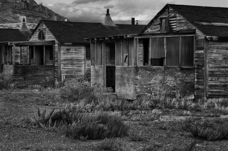 ciudad abandonada(1)