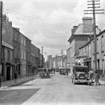 ciudad de 1930(1)