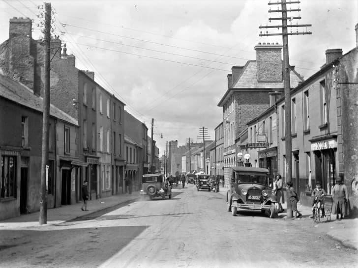 ciudad de 1930(2)