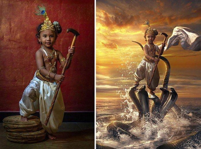fotos editadas india (1)