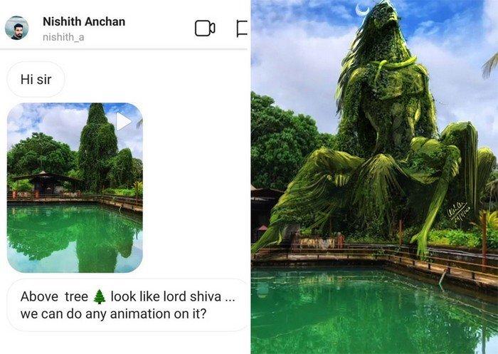 fotos editadas india (16)