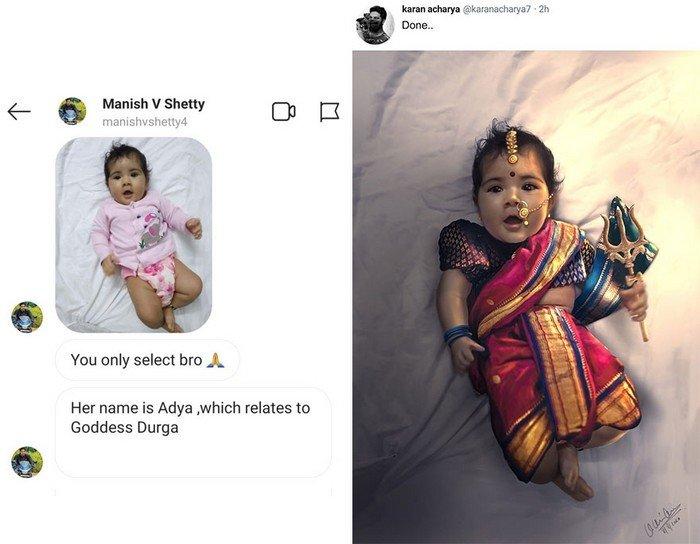 fotos editadas india (17)