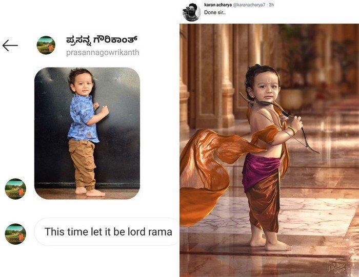 fotos editadas india (5)