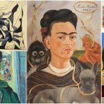 obras de arte con historias perturbadoras(1)