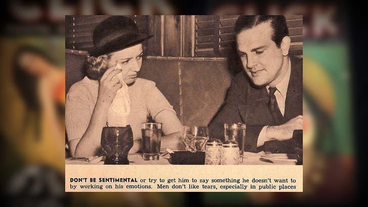 tips de ligue 1930 no ser sentimental