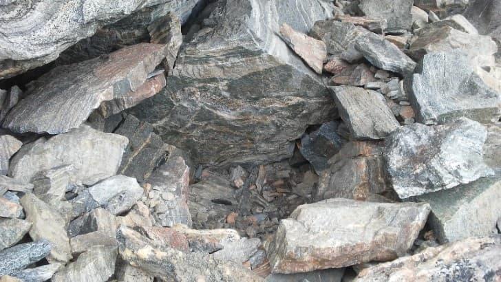tumba Qilakitsoq