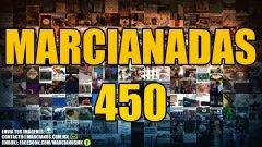 Marcianadas #450 (350 imágenes)