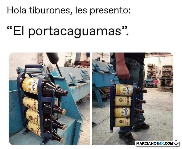 Marcianadas 447 04092020001317 (107)
