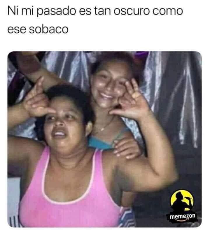 Marcianadas 447 04092020001317 (108)