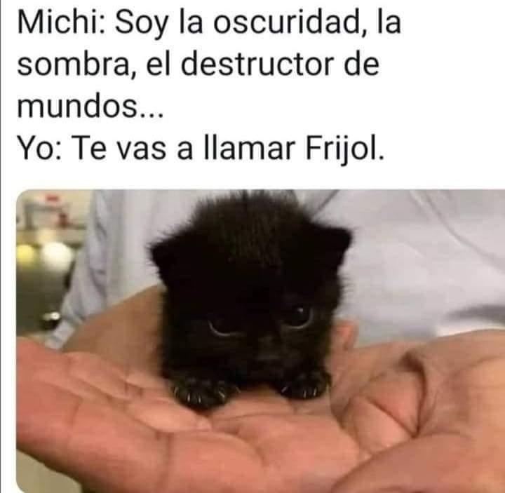 Marcianadas 447 04092020001317 (110)