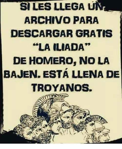 Marcianadas 447 04092020001317 (111)