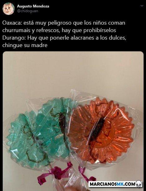 Marcianadas 447 04092020001317 (12)