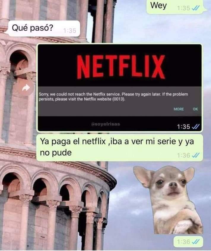 Marcianadas 447 04092020001317 (134)