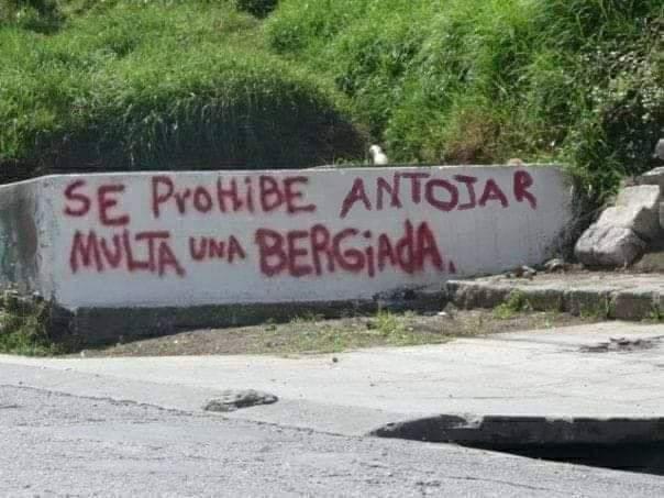 Marcianadas 447 04092020001317 (138)
