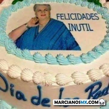Marcianadas 447 04092020001317 (14)