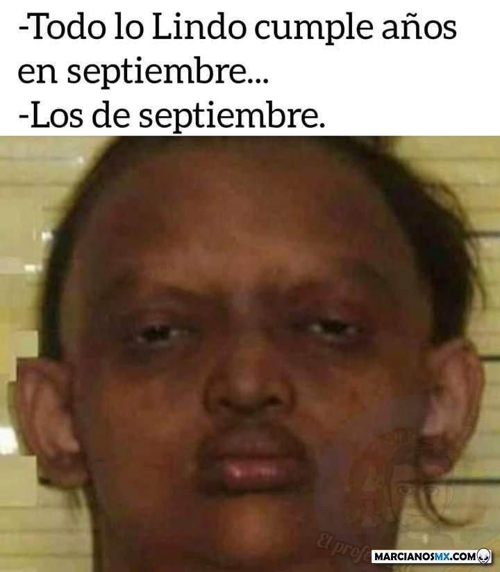 Marcianadas 447 04092020001317 (147)