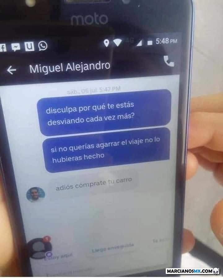 Marcianadas 447 04092020001317 (152)
