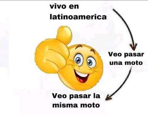 Marcianadas 447 04092020001317 (155)