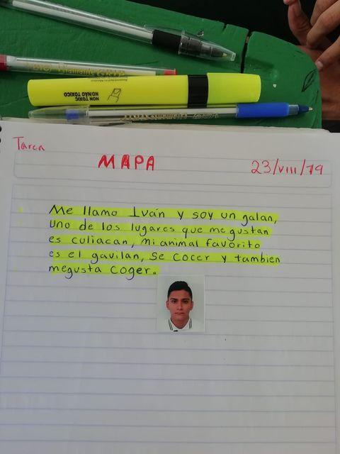 Marcianadas 447 04092020001317 (17)