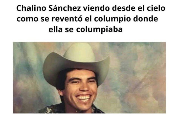 Marcianadas 447 04092020001317 (176)