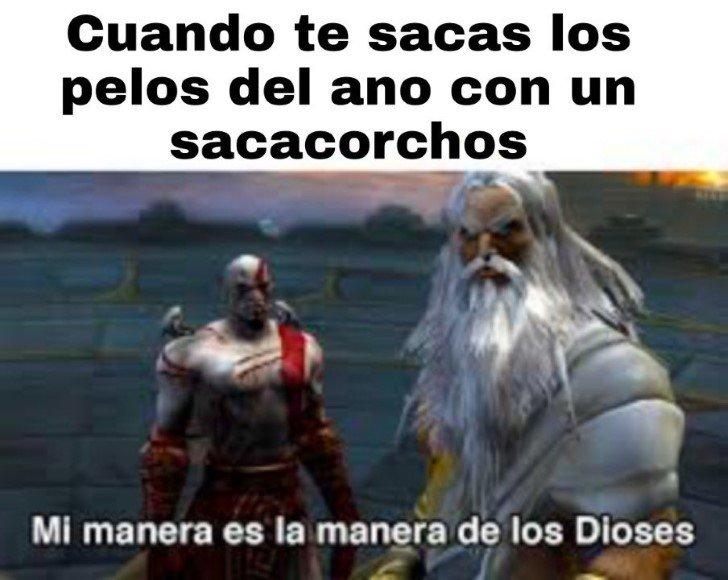 Marcianadas 447 04092020001317 (177)