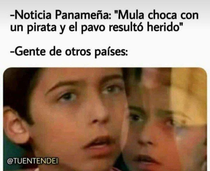 Marcianadas 447 04092020001317 (188)