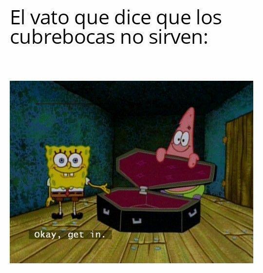 Marcianadas 447 04092020001317 (194)