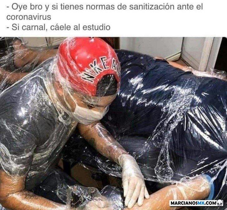 Marcianadas 447 04092020001317 (195)