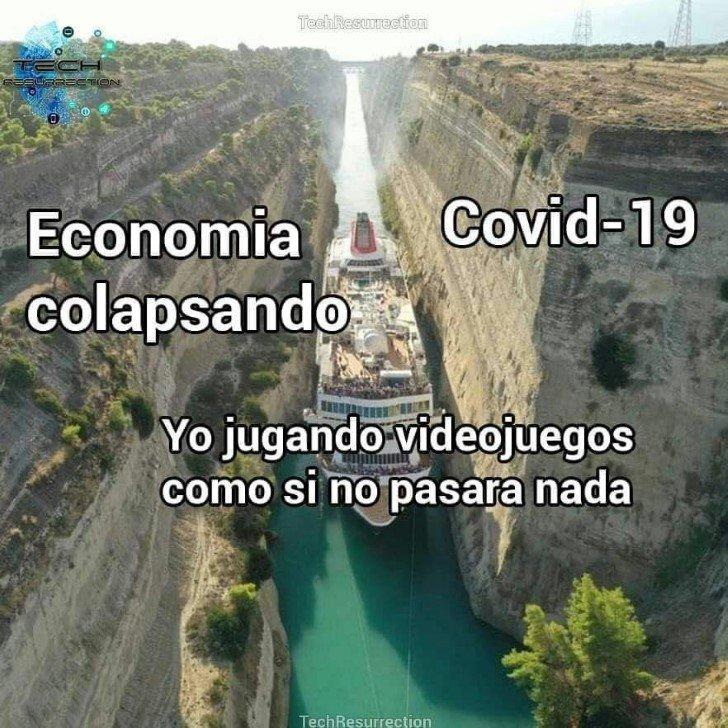 Marcianadas 447 04092020001317 (196)